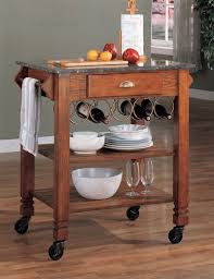 kitchen island microwave cart small microwave cart rolling table cart small kitchen island cart