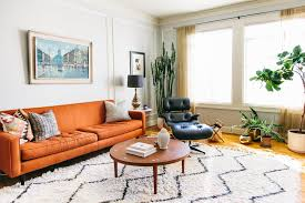 home decor trends over the years step back in time 70s home décor trends making a comeback homely