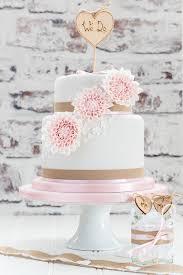 wedding cakes u2014 glitter u0026 sparkle cakes