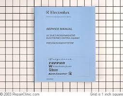 Hotpoint Dishwasher Manual Archives Applianceblog