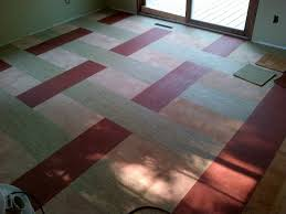 Cork Flooring Installation 185 Best Projects By Nonn U0027s Images On Pinterest Tile Design