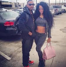 Meme Nikko Sex Tape - lies exposed about the lives and sextape of love and hip hop