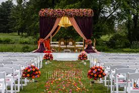 indian wedding decor mandap sangeet backdrop garba mehndi