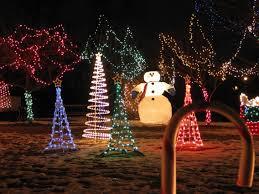light up merry christmas sign christmas lights decoration