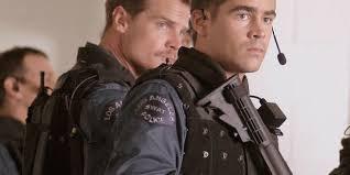 Full Cast Of Halloween 6 by Prison Break U0027s New Trailer Has Michael Scofield Waging War From