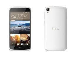 htc designer htc desire 828 dual sim price specifications features comparison