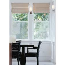 brewster moire peel and stick window film walmart com