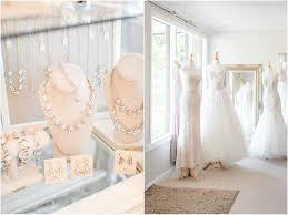 bridal shops shops nj s bridal boutique