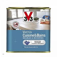 v33 cuisine et bain vernir un meuble deja vernis lovely vernis cuisine et bain v33 0 75