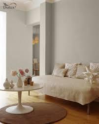 living room egyptian cotton dulux emulsion colours for sale