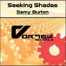 Seeking Season 1 Itunes Seeking Shades By Samy Burton On Itunes