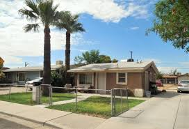 tolleson real estate find your perfect home for sale