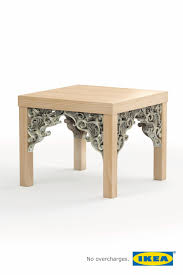Jcpenney Furniture Furniture Aikia Furniture Jcpenney Furniture Mor Furniture
