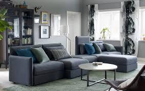 Coffee Table For Small Living Room Living Room Furniture Sofas Coffee Tables U0026 Ideas Ikea