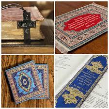 rug deals black friday 24hr black friday deals and giveaway true aim
