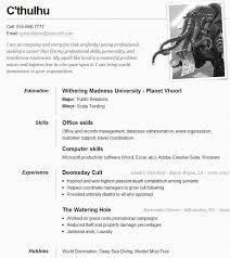 resume templates for waitress bartenders bash videos infantiles mla format and documentation webster university restaurant