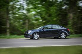 2006 lexus gs430 kelley blue book 2014 chevrolet cruze reviews and rating motor trend