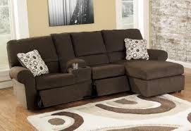 Sofa Bed Sectionals Astounding Reclining Sofa Bed Sectional Tags Reclining Sofa With