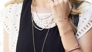 best earrings to sleep in best jewelry shop everyday jewelry best everyday jewelry