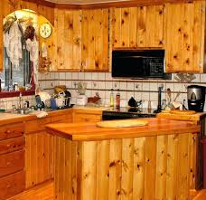 knotty pine cabinets home depot pine kitchen cabinet airy kitchen with unfinished pine cabinets home