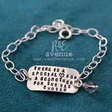 godmother bracelet the godmother bracelet r e avenue