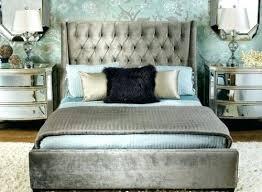 hollywood regency bedroom old hollywood bedroom ideas old glam bedroom glam bedroom ideas