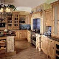 country kitchen paint color ideas country interior colors thesouvlakihouse