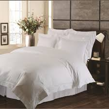 Hotel Bedding Collection Sets Bedroom Linen By Hotel Collection Hotel Brand Bedding Collection