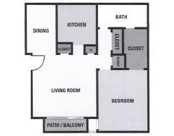 eastgate mall floor plan 1 2 3 bedroom apartment floorplans eastgate apartments