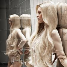 great lengths hair extensions hair by hairdresser manchester great lengths hair