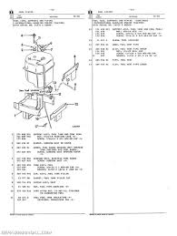 farmall 504 diesel wiring diagram m38a1 wiring harness rs 500