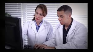 Responsibilities Of A Neonatal Nurse Neonatal Nurse Practitioner Job Description Youtube