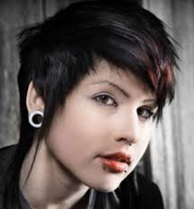 stud hairstyles collections of stud hairstyles cute hairstyles for girls