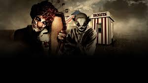 house of horror haunted carnival u0026 amusement park discounted tickets