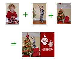 creative christmas card u2026oh my