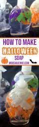 halloween soap molds 17 best images about halloween on pinterest pumpkins candy corn