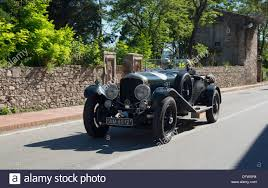 old bentley convertible bentley mille miglia 1000 miglia motor race vintage old car