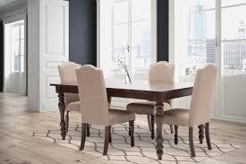 Ottawa Dining Room Furniture Dining Tables Ottawa Coma Frique Studio 3f2f10d1776b