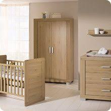 chambres completes 24 best chambre bébé images on babies nursery bedrooms