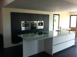 meuble bas cuisine gris meuble cuisine gris meuble cuisine bois gris peinture meuble cuisine