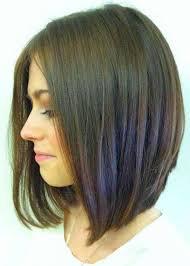 2015 long bob google search shoulder length haircuts 2015 google search hair ideas