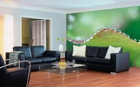 New Interior Design Trends Interior Design Trends