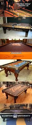 49ers pool table felt custom pool table felt and billiard cloth cuesight com