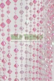 Amazon Beaded Curtains 38 Best Kapı Perdesi Images On Pinterest Beaded Door Curtains