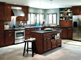 how much are new kitchen cabinets new kitchen cabinets evropazamlade me