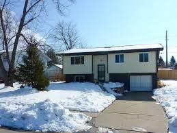 angela may u0027s omaha nebraska real estate blog