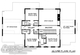 Pulte Homes Design Center Westfield by 100 Pulte Home Floor Plans Fano Plan Evergreen Pulte Homes