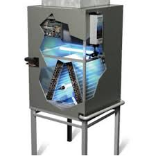 uv light in hvac effectiveness the right choice hvac ultraviolet uv light air purifier