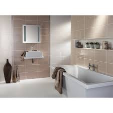 100 blue and black bathroom ideas best 20 spanish bathroom