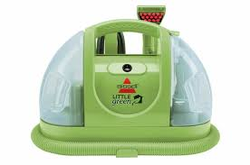 bissell 30k4e little green multi purpose compact earth friendly